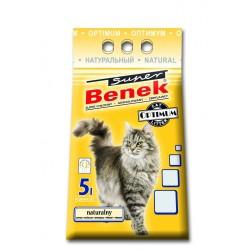 Super Benek - OPTIMUM 5l