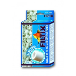 FILTIX - GLASS RINGS 500 ml