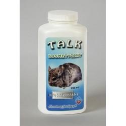 Talk kosmetyczny 250 ml