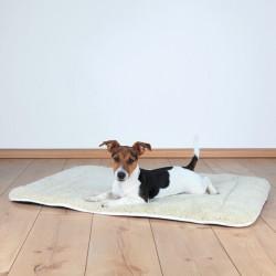 Koc dla psa Dorien rozmiar 95 × 68 cm TRIXIE