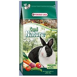 Karma Cuni Nature 750g