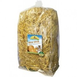 JR FARM Naturalna słoma 10 kg