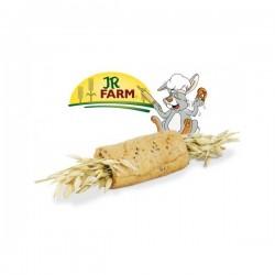 JR FARM Rolada dla gryzoni 45 g