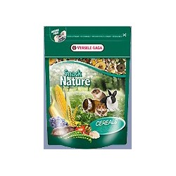 Snack Nature Cereals 500g
