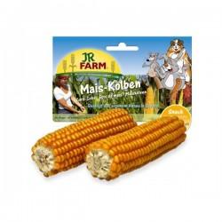 JR FARM Kolby kukurydzy 200 g