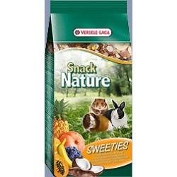 Snack Nature Sweeties 150g