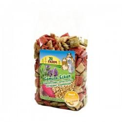 JR FARM Ekologiczne warzywa-poduszeczki 100 g