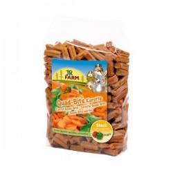 JR FARM Patyczki z marchewek 400 g