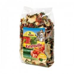 JR FARM Tradycyjna mieszanka warzywna 100 g