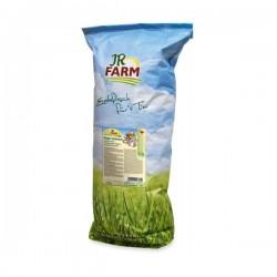 JR FARM Gryzoniowy przysmak luzem 15 kg
