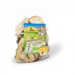 JR FARM Chipsy z cykorii 100 g