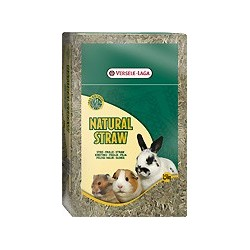 Natural Straw - Słoma 1 kg