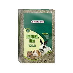 Natural Hay - Siano 1 kg