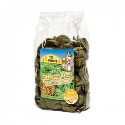 JR FARM Talarki z nasion koniczyny 200 g