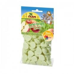 JR FARM Pastylki jabłkowe 75 g