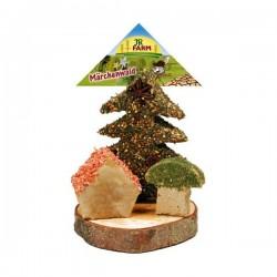 Mr. Woodfield Bajkowy las 450 g