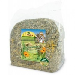 JR FARM Wyściółka łąkowa 1,2 kg