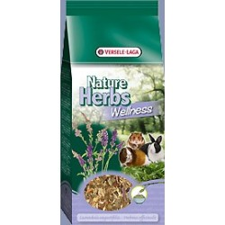 Nature Herbs Wellness 60g