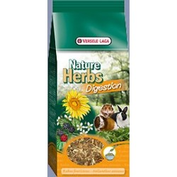 Nature Herbs Digestion 60g