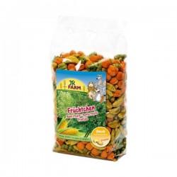 JR FARM Owoce 150 g