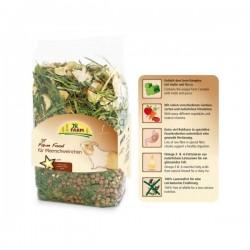 JR FARM karma dla Świnki morskiej Adult 1,5 kg