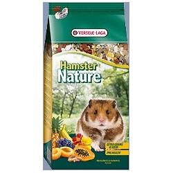 Karma Hamster Nature 750g