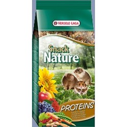 Snack Nature Proteins 150g