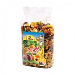 JR FARM Salatka owocowa 200 g
