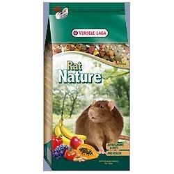 Karma Rat Nature 750g
