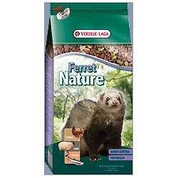 Karma Ferret Nature 750g