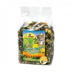 JR FARM Specjał ziołowy firmy 500 g