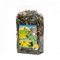 JR FARM Topinambur-ziele 150 g