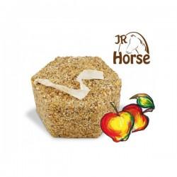 JR Horse Play Cube z jabłkiem 2 kg
