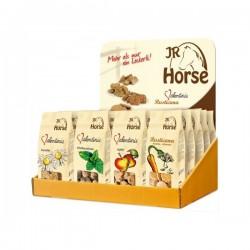 JR Zestaw dla konia