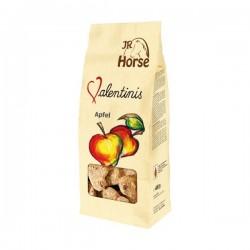 JR Horse Serce jabłkowe 400 g