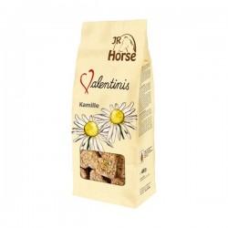 JR Horse Serce rumiankowe 400 g