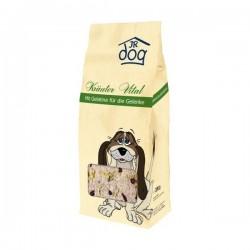 JR Dog Witalne zioła 200 g