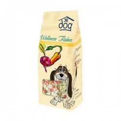"JR Dog Wellness płatki ""Los libres de cereales"" 600 g"