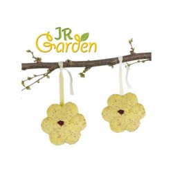 JR Garden Kwiat 100 g
