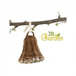 JR Garden Dzwon 300 g