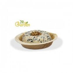 JR Garden Ciasto Alzackie 200 g