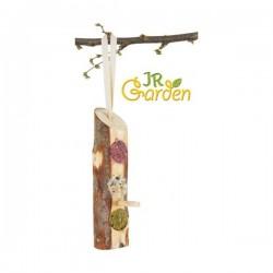 JR Garden Sygnalizacja świetlna do dziobania 210 g