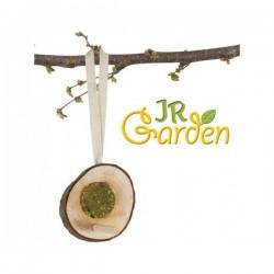 JR Garden Tarcza do dziobania 70 g