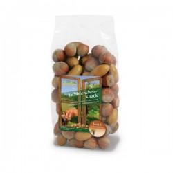 JR Garden Chrupki dla wiewiórek 250 g