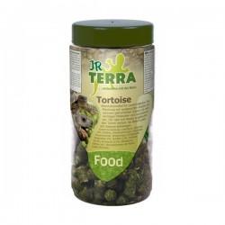 JR Terra jedzenie dla żółwi lądowych 250 g