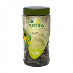 JR Terra Fibre Field 25 g