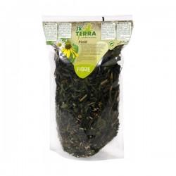 JR Terra błonnik roślinny 75 g