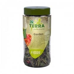 JR Terra Fibre Garden 25 g