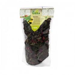 JR Terra błonnik Garden 75 g