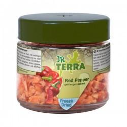 JR Terra liofilizowana czerwona papryka 10 g